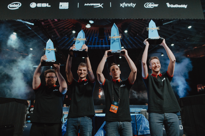 ESL-Intel-Extreme-Masters-2017-Oakland-2