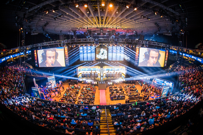 ESL-Intel-Extreme-Masters-2017-Oakland-4