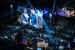 ESL-Intel-Extreme-Masters-2017-Oakland-5
