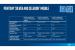 Intel-Pentium-Silver-Celeron-Mobile-chart