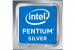 Intel Pentium Silver processors – launching in December 2017 and