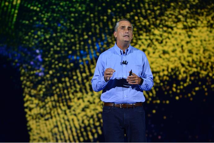 Intel-2018-CES-keynote-2
