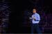 Intel-2018-CES-keynote-3