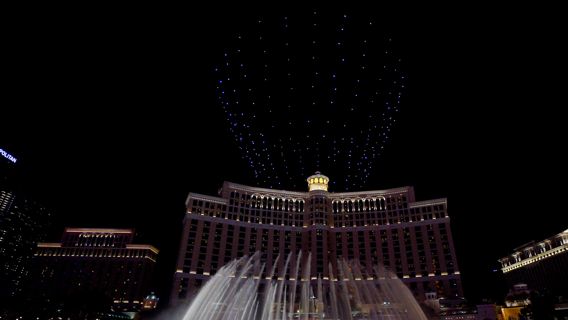 Intel-Lighshow-Bellagio-2-2
