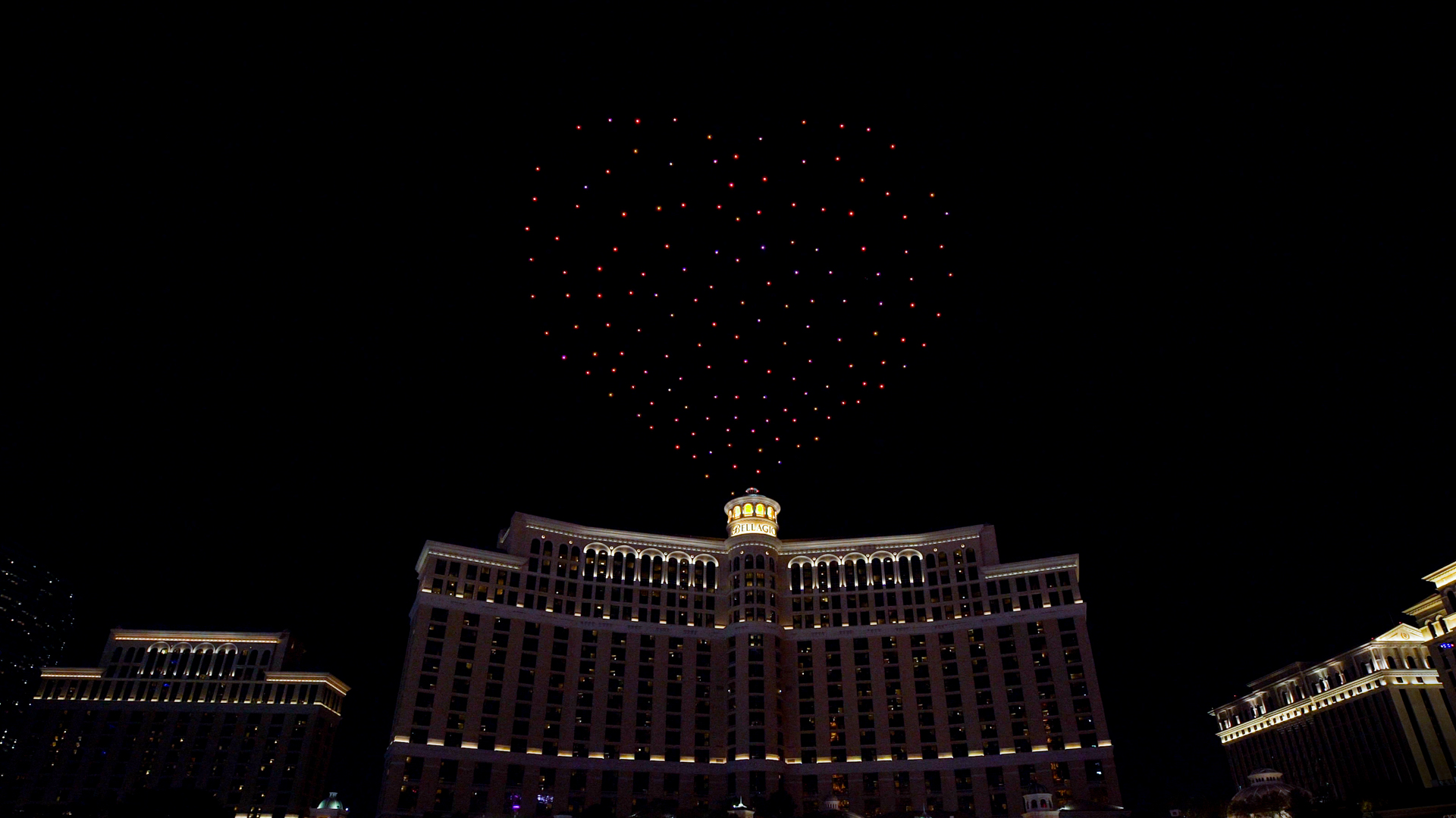 Intel-Lighshow-Bellagio-2-5