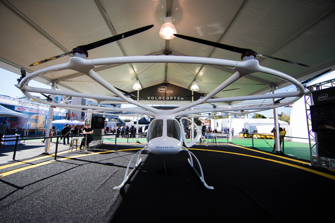 Intel-Volocopter-2018-CES-2-1