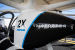 Intel-Volocopter-2018-CES-2-3