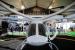 Intel-Volocopter-2018-CES-2-4