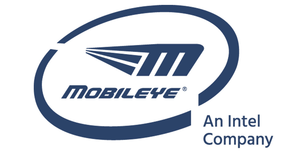 Mobileye and navinfo to bring rem localization to china intel mobileye and navinfo to bring rem localization to china intel newsroom voltagebd Gallery