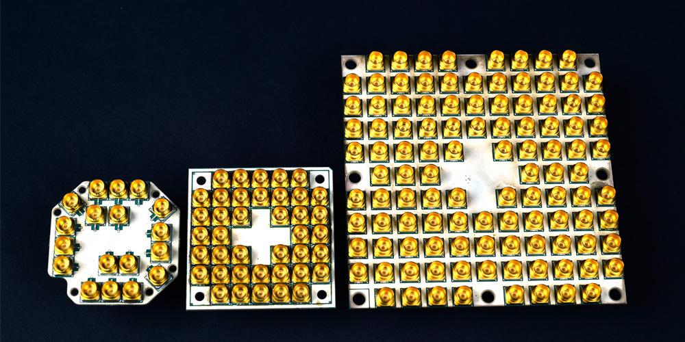 quantum-neuro-2x1
