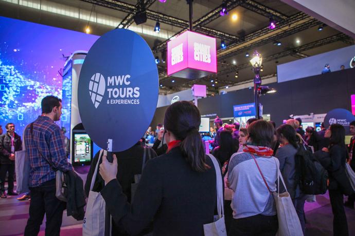 Intel-2018-MWC-2-6