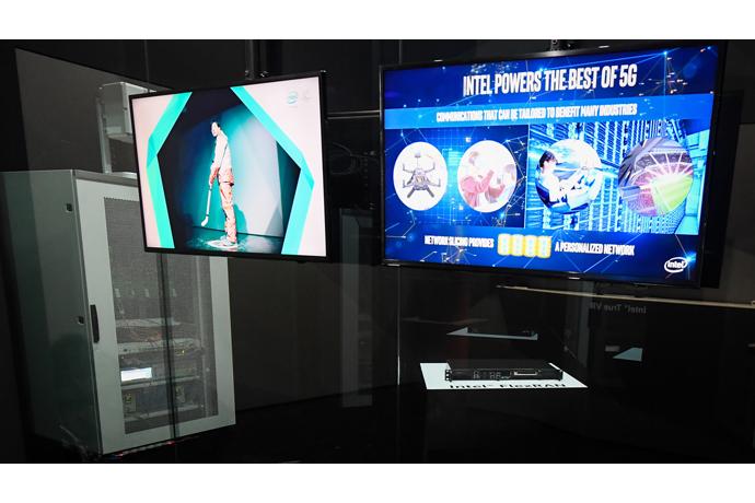 1402 Intel KT Pavilion