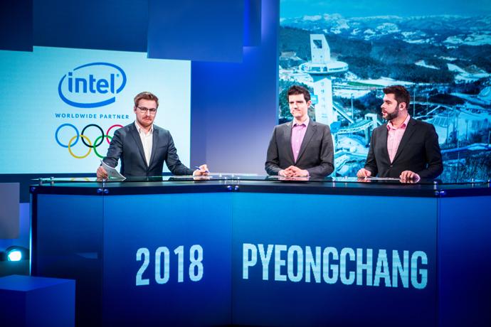 Intel-IEM-PyeongChang-3