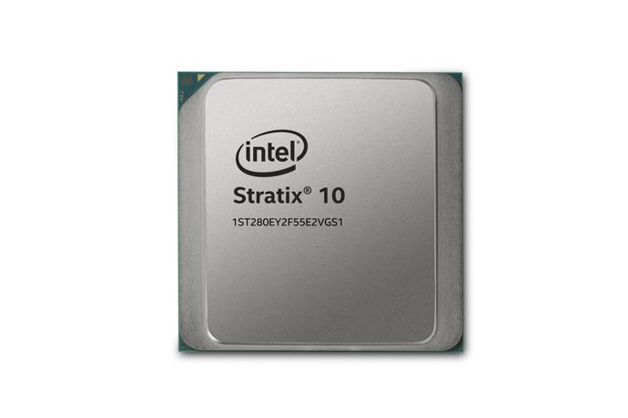 Intel-Stratix-10-TX-2