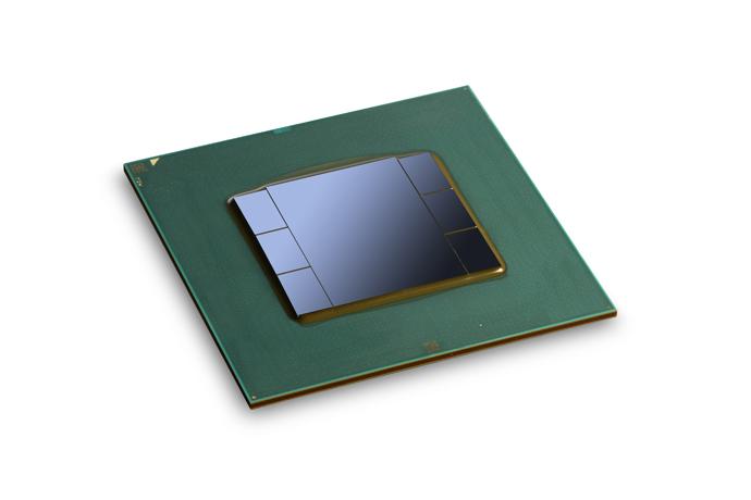 Intel-Stratix-10-TX-3