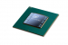 The Intel Stratix 10 TX FPGAs are the industry's only field prog