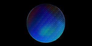 spin-qubits-2x1