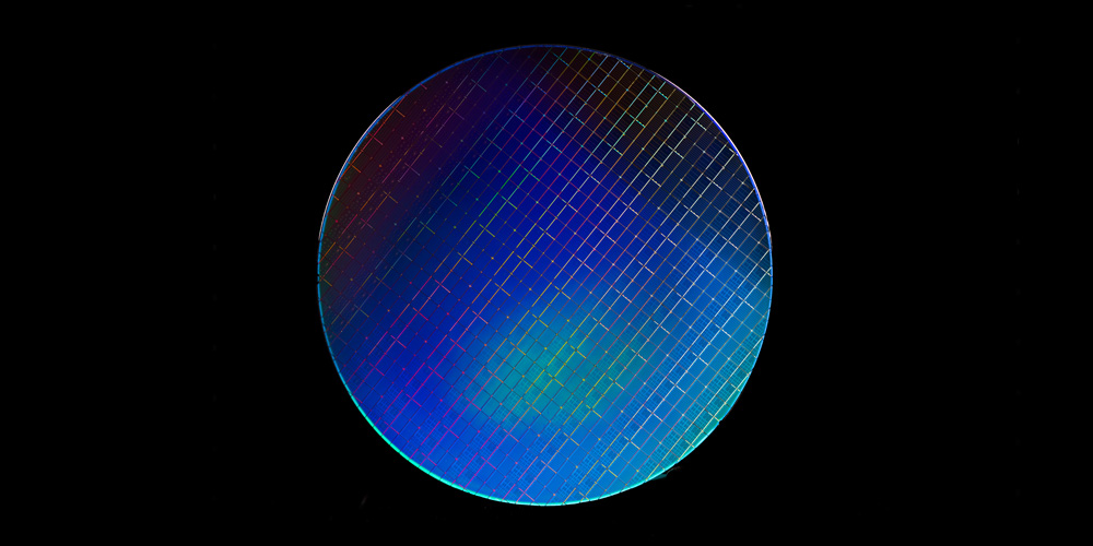 Intel Sees Promise of Silicon Spin Qubits for Quantum