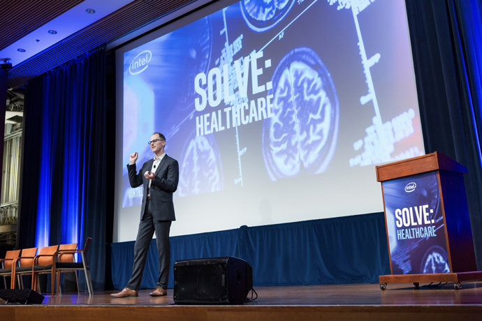 2018 solve healthcare 01