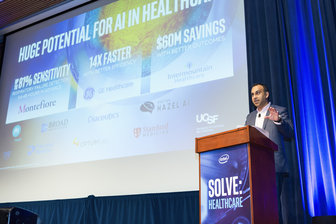 2018 solve healthcare 02
