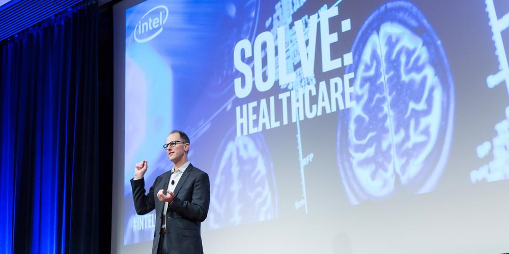 2018 solve healthcare3 2x1