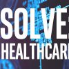 solve healthcare 2x1