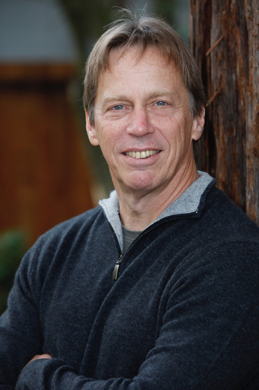 Jim Keller Joins Intel To Lead Silicon Engineering Intel