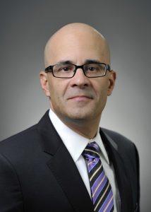 Rick Echevarria
