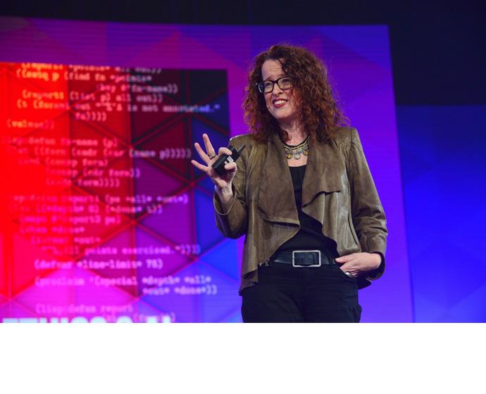 Intel 2018 AI DevCon 11 s