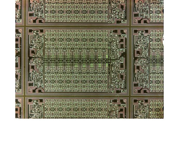 Intel 3101 2