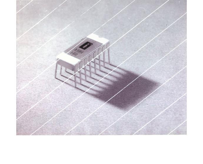 Intel 3101 3