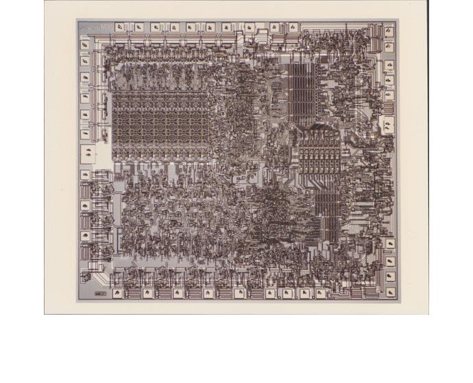 Intel 8080 3