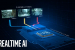 Intel FPGA — Real Time Artificial Intelligence