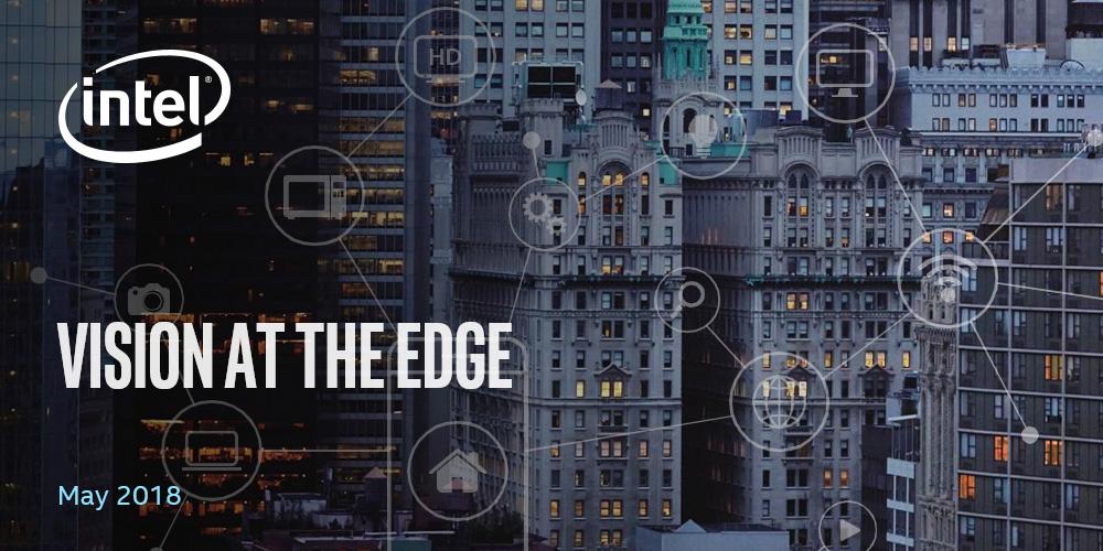 vision edge 2x1