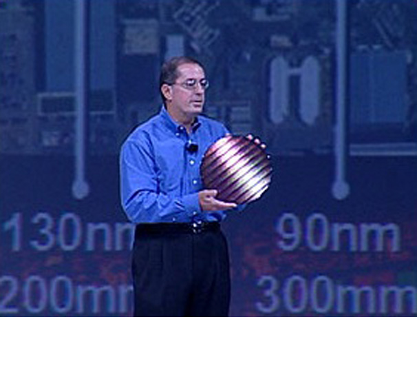 Intel 45nm manufacturing 1