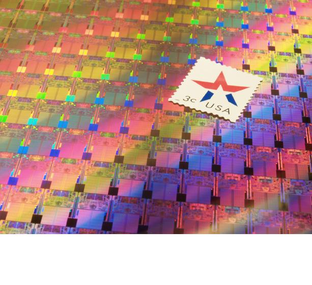 Intel 45nm manufacturing 3