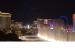 Intel-Lightshow-Bellagio-3