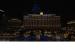 Intel-Lightshow-Bellagio-4