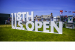 Intel-US-Open-1