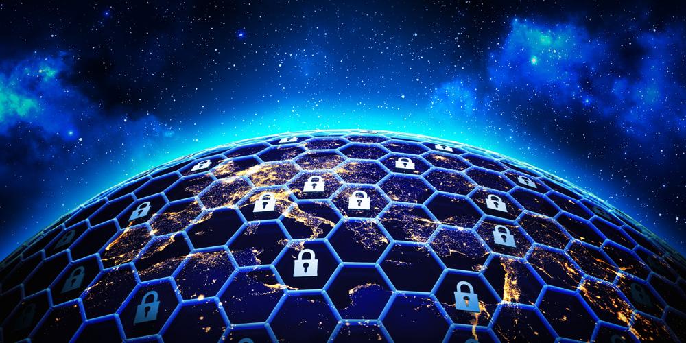 cyberweek 2x1