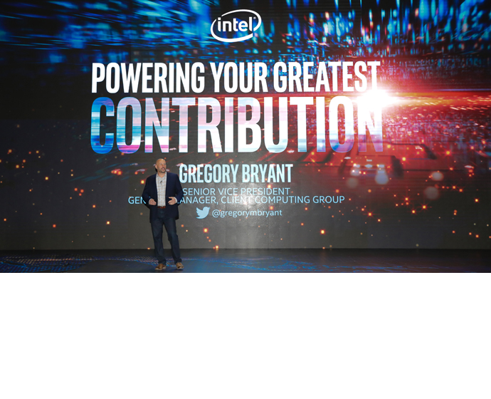 intel 2018 computex keynote 01