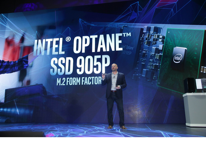intel 2018 computex keynote 06