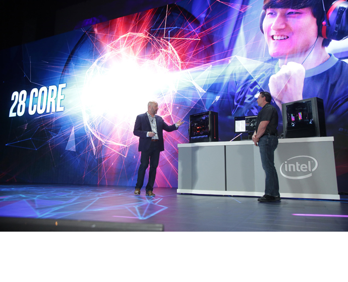 intel 2018 computex keynote 07
