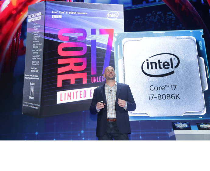 intel 2018 computex keynote 10