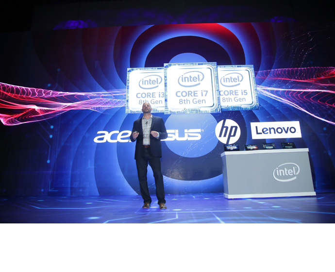 intel 2018 computex keynote 11