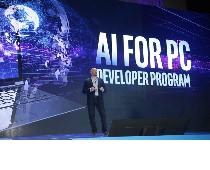 intel 2018 computex keynote 16