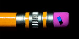 Spin Qubit