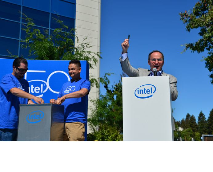 Intel 50 time capsule 2