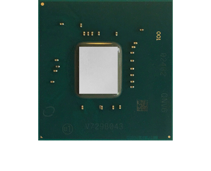 524e70c7cef5 New Intel Xeon E Processor Tailored for Entry-level Workstations ...