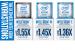 Intel-Xeon-E-2100-infographic-1